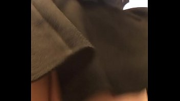 erica crossdress upskirt Nurse pigtails handjob cumshot