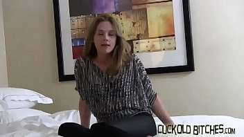 need south weman african sex Japanese mother sleep with son porn