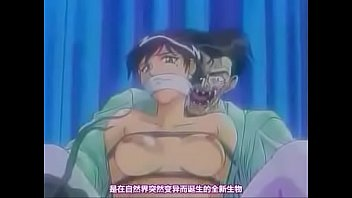 hentai dido uncensored6 Icy joi femdom