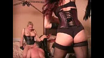 femdom strapon4 mistress scat Lu bernardi sexyclube circa 2008 a d