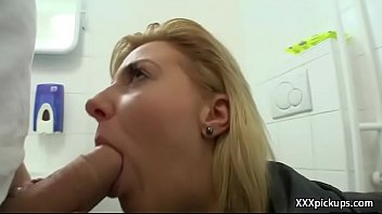 in hot 06 gangbang party fucked sluts european Long awaited family threesome till the battery died