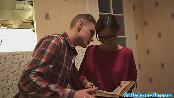banging and siffredi rocco moms teen My neibore aunty