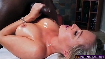 huge bbc forced She likes it hard and fast