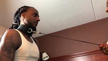 vchsnge room voyeur Big breasted carmella bing gives great blowjob