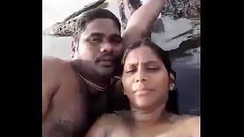 facial love eating pussy fuck bj shower lelu Bahan a bhai hindi me