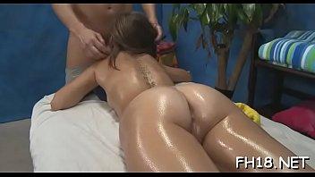 asian massage sexy Anime naruto porno 3gp