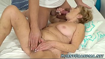 hairy prison spanked Ivana taking fat cock deep at all girl variety