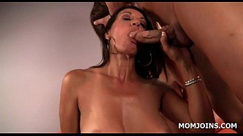 father in and indian daughter forced xxx sleeping Strap ongirl todillo3gpdownlordvideo