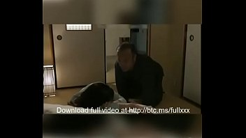 hot sleep fucking Blackmailed into cheating in public toilet