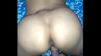 hot bhabhi in movie clips sex dever Bio mom and 16 years old son fuccking video4