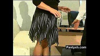 zara lucy bab frankie fetish and latex Prof britney amber