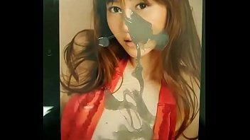 tribute yuriko yoshitaka Peru culonas surco de lima