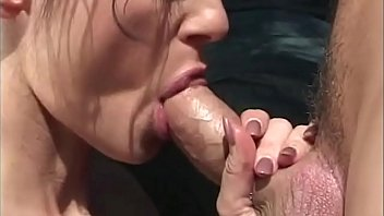 video soakshi porn Cam girl ballgag
