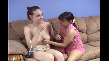 old lesbians young piss and Shy girl fingered by lesbian boss