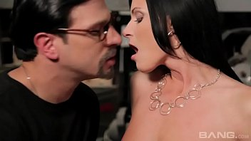xxx parody angels charly porn movie full Slipping and sliding all over dickclip