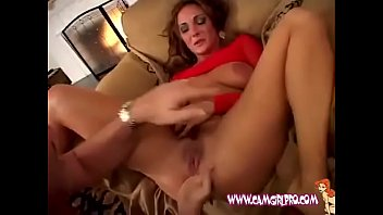 sex sa pinilit Fucking hot booty stepsister and cum on her pussy