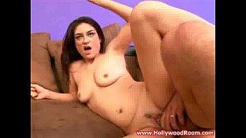 interracial couch brunette African big ass women