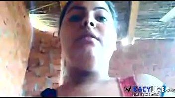 arab bdsm girl Vietnam anal hidden
