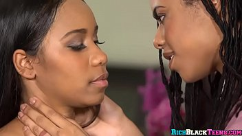 blowjob bathroom two homemade ebony X vidios dawanlod