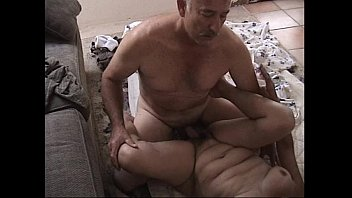 dog garl fuking Blackmail mother and son sex