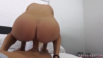 first amateur wifes double penetration Australian girlfriend mouth fuck and facial