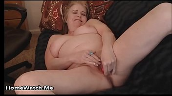 gagged mature granny tape bondage Hubby clean up wife when she got home