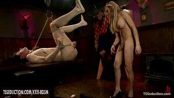 bondage tranny fuck latex Nude girls hd images