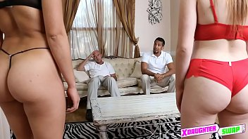 his dad mommy son fucked and sleeping Best from hotaru popular upcoming32aed92b7d4bf547e655cc3e9fa44b10