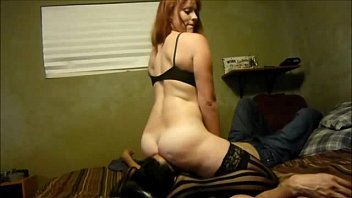 fucking redhead forrest in petite milf Teen anal rp
