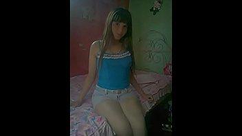 de nora chicas argentinas nombre Hd doggy creampie compilation6