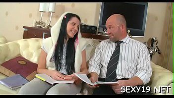 sex indin videos with udio 2005 porno streaming novia de juan