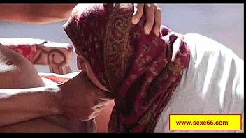 de copine entrain baiser surpris avec sa Desi sex in village