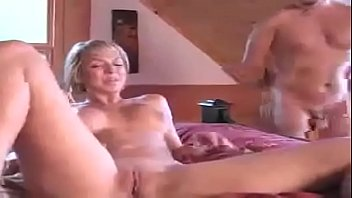 cock fuck cry black Asian milf vouyer