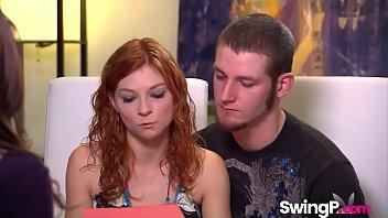 swap amateur wife jap Gay identical twins