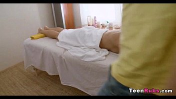teen massage hd Two indian couple outside sex on river mms video download