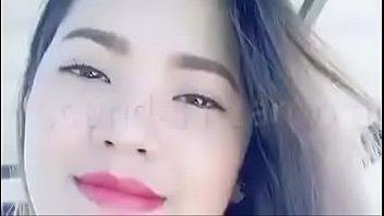 akhi alamgir bangladeshi video free download scandal 3gp singer sex Blackbull white couple cuckold bbw