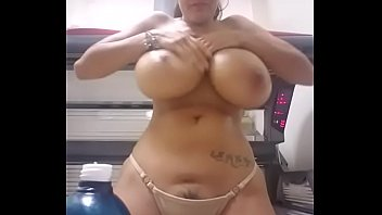 porn mp4 indonesia Japanese mother in law daoghater part 1