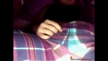 garotos webcam gay boy na teen Sunny leone sexy striptease in gols bottom