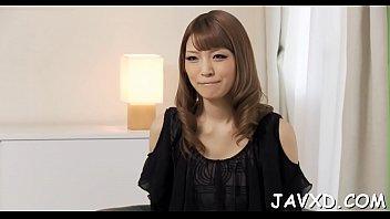 japanese sex show uncensored Download bath sex