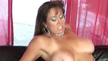 boobed xxx mom huge sex videoos Woman flashing naked