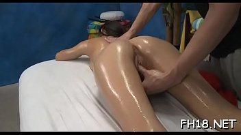 femdom therapist hypno De luly brito
