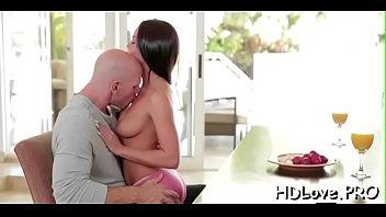 cum with pantyhose blast huge handjob Sabah vedio sex