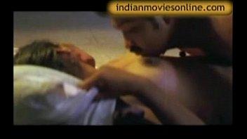 webcam indian nude Im vollen zug gefickt