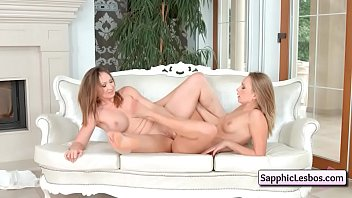 pussy sapphic young video lesbians 26 licking naughy erotica babes Amatuer homemade anal