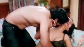 actress piris lankan sri nehara Simran hot fucking