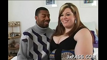 chubby sixty nining a with guy Forced into vacum bed