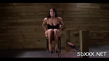 sex 12 eye com a Taboo movie 2