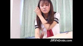 azumi school uniform mizushima Png porn videosambai sandy