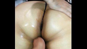 tien tam vn com Wife needs massage10