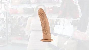 fuck mitch kurt Webcam valerie k lesbian